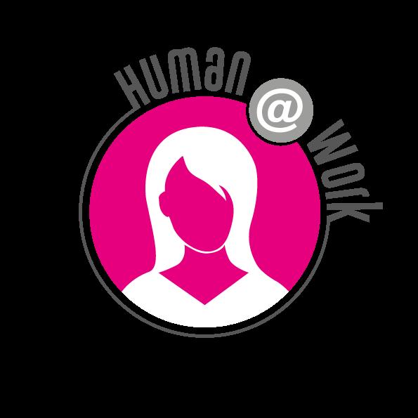 Human@Work