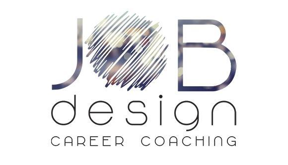 Job Design Career Coaching